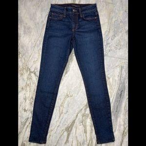 JOES JEANS Chelsea Ultra Slim Fit Denim Jeans